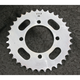 Rear Sprocket - 2-111735