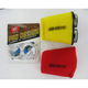 Pro Flow Airbox Foam Filter Kit - PD-205
