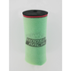 Precision Pre-Oiled Air Filter - 1011-1406