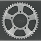 Rear Sprocket - 1210-0298