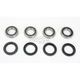 Rear Wheel Bearing Kit - PWRWK-S15-032