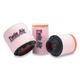 Air Filter - 151390
