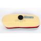 Air Filter - M762-60-04