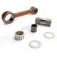 Connecting Rod Kit - 8159