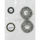 Crank Bearing/Seal Kit - A24-1016