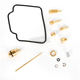 Carb Repair Kit - 1003-0348