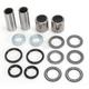 Swingarm Bearing Kit - 401-0084