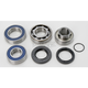 Drive Axle Bearing and Seal Kit - 14-1059