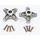 Aluminum Wheel Hubs - 20-1331