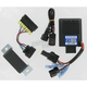 FS Programmable Ignition System - DFS9-2P