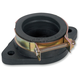 Carb Mounting Flange - 07-105-01