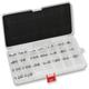 8.9mm Complete Valve Shim Kit - 0926-1826