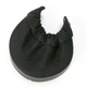 Chin Curtain for CS-R2 Helmet - 0912-3705-00