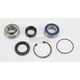 Driveaxle or Jackshaft Bearing and Seal Kit - 14-1001
