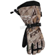 Realtree Xtra Fuel Gloves