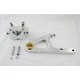 Front Caliper Kit - Single Disc - 1217-0017P