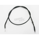 Clutch Cable - 03-0409