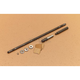 Complete Clutch Pushrod Kit - J-1-152