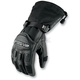 MPX Insulated Gloves