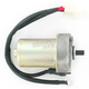 Starter Motor - 2110-0405