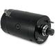 High Torque Starter - 2110-0225