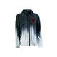 Black Spectra Jacket