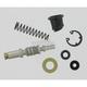 Master Cylinder Rebuild Kit - 0617-0018