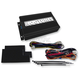 REV 200-AA: 2X100 Watt Amplifier Kit - REV200-AA