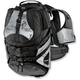 Squad II Pack - 3517-0171