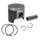 Piston Assembly - 85mm Bore - SM-09221