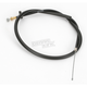 27 3/8 in. Throttle Cable - 072288