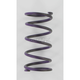 Purple Clutch Spring - 207758A