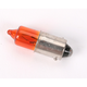 Amber Replacement Bulb for Mini-Stalk - 25-8027A