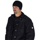 Coolmax Helmet Liner - WHLC114