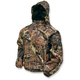 Mossy Oak Breakup Infinity Pro Action Camo Rain Jacket