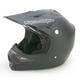 Flat Black Air Midnight Helmet