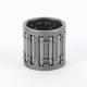 Needle Cage Bearing (20x25x24) - 09-521