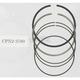 Piston Rings - 0912-0247