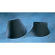 Large 1/8 in. Rubber Mud Flap - DS-393701