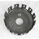 Clutch Basket - 1132-0028
