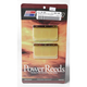 Power Reeds - 553