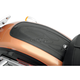 Flame Stitch Fender Bib - 1405-0137