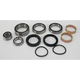 Drive Axle Bearing and Seal Kit - 14-1012