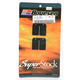 Super Stock Carbon Reeds - SSC-036