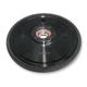 Idler Wheel w/Bearing - 4702-0082