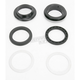 Pro Moly Fork Seal/Wiper Dust Cover Kit - 42480