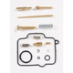 Carb Kit - 1003-0069