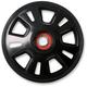 Idler Wheel - 04-2180-20