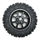 Front Terracross R/T SS108 Alloy Tire/Wheel Kit - 41448