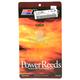 Power Reeds - 674